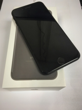 AL POR MAYOR - APPLE REFORMADA IPHONE 7 32/128GB - STOCK DEL REINO UNIDOphoto1