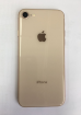 Apple iPhone 8 - 64GB/256GB - mix colorsphoto1