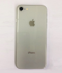 Apple iPhone 8 - 64GB/256GB - mix colorsphoto2