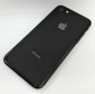 Apple iPhone 8 - 64GB/256GB - mix colorsphoto3