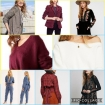 ROPA MUJER EUROPEA MIX PACKphoto3